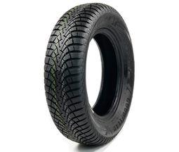 Goodyear UltraGrip 9 - zimní pneu, která míří vysoko