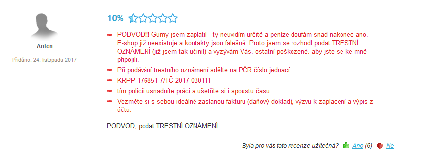 Pneu-svět.cz