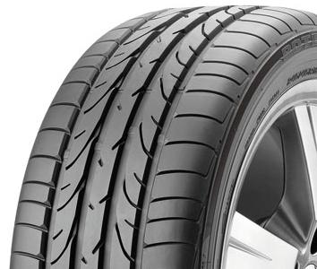 Bridgestone Potenza RE050 I 225/50 R16 92 V RFT-dojezdová FR Letní