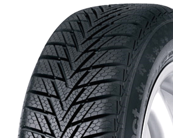 Continental ContiWinterContact TS 800 155/70 R13 75 T Zimní