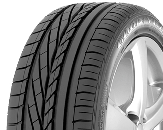 GoodYear Excellence 225/50 R17 98 W FO XL Letní