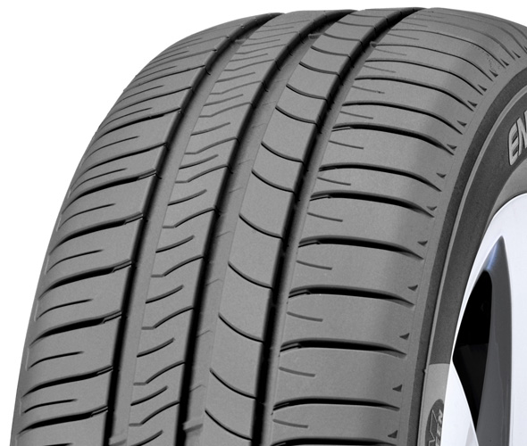 Michelin Energy Saver+ 195/65 R15 95 T XL GreenX Letní