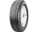 Maxxis Victra Snow SUV MA-SW