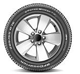 BFGoodrich G-FORCE WINTER 2 185/65 R15 92 T XL Zimní
