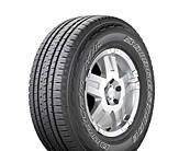 Bridgestone Dueler H/L Alenza 285/45 R22 110 H Letní