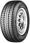 Bridgestone Duravis R410 165/70 R14 C 89 R Letní