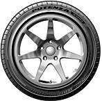 Bridgestone Potenza S001 205/55 R16 91 W RFT-dojezdová FR Letní