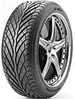 Bridgestone Potenza S02 245/40 R18 93 Y AMS Letní