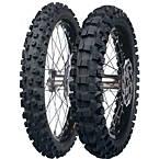 Dunlop GEOMAX MX52 60/100 -12 36 J TT Přední Terénní