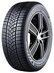 Firestone Destination Winter 215/70 R16 100 T Zimní