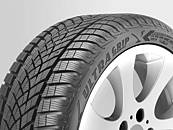 Goodyear UltraGrip Performance Gen-1 225/55 R17 97 H Zimní