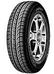 Michelin Energy E3B1 165/65 R13 77 T GreenX Letní