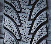 Nokian W+ (WR) 185/65 R14 86 T Zimní
