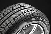 Pirelli Cinturato All Season 205/60 R16 92 V FR Celoroční
