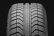 Pirelli Cinturato All Season 215/65 R16 98 H Celoroční