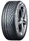 Uniroyal RainSport 3 215/50 R17 91 Y FR Letní
