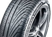 Uniroyal RainSport 3 215/55 R16 97 Y XL Letní