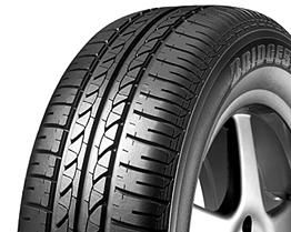 Bridgestone B250 195/65 R15 91 T Letní