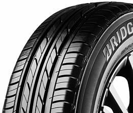 Bridgestone B280 185/65 R14 86 T Letní