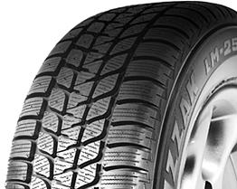 Bridgestone Blizzak LM-25 4X4 275/55 R17 109 H Zimní