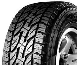 Bridgestone Dueler A/T 694 235/75 R15 109 T XL Univerzální