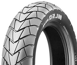 Bridgestone ML50 120/70 -12 51 L TL Skútr