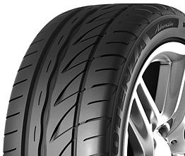 Bridgestone Potenza Adrenalin RE002 215/55 R16 97 W XL Letní