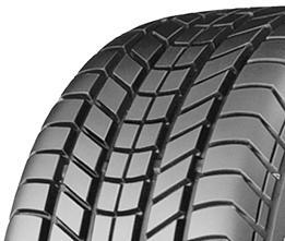 Bridgestone Potenza RE71 G