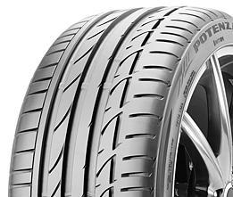 Bridgestone Potenza S001 275/35 R20 102 Y AO XL Letní