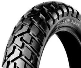 Bridgestone TW40 120/90 -16 63 P TL Enduro