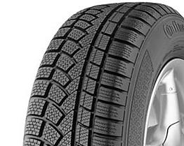 Continental ContiWinterContact TS 790 195/50 R16 84 T MO FR Zimní