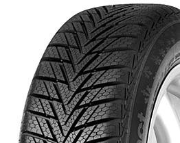 Continental ContiWinterContact TS 800 175/65 R14 82 T Zimní