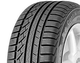 Continental ContiWinterContact TS 810 205/60 R16 92 H MO ML Zimní
