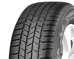 Continental CrossContactWinter 295/35 R21 107 V XL FR Zimní