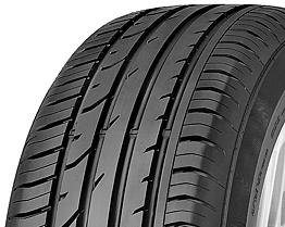 Continental PremiumContact 2 235/60 R16 100 W Letní