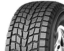 Dunlop GRANDTREK SJ6 255/70 R16 109 Q Zimní
