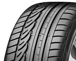 Dunlop SP Sport 01 215/40 R18 85 Y * DSST-dojezdová MFS Letní