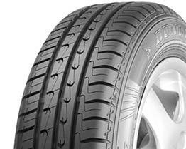 Dunlop SP Streetresponse 155/80 R13 79 T Letní