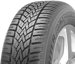 Dunlop SP Winter Response 2 165/65 R15 81 T Zimní