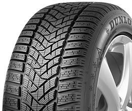 Dunlop Winter Sport 5 225/50 R17 98 H XL MFS Zimní