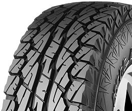 Falken Wildpeak WP/AT01 245/65 R17 111 H XL Terénní