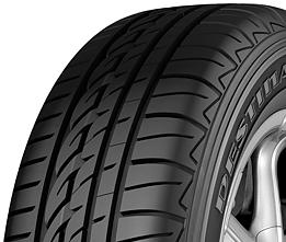 Firestone Destination HP 235/65 R17 104 H Letní