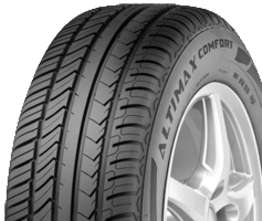 General Tire Altimax Comfort 185/65 R15 92 T Letní