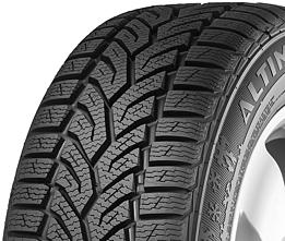 General Tire Altimax Winter Plus 225/40 R18 92 V XL Zimní