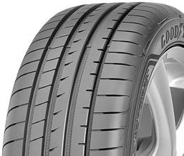 Goodyear Eagle F1 Asymmetric 3 245/40 R18 97 Y XL Letní