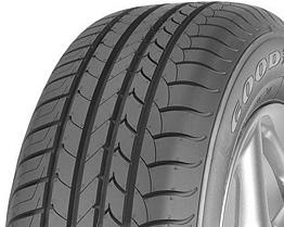 Goodyear Efficientgrip 235/60 R17 102 V MO Letní