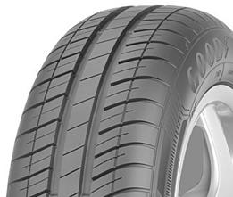 GoodYear Efficientgrip Compact 185/60 R14 82 T Letní