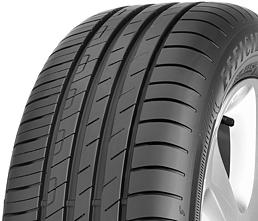 GoodYear Efficientgrip Performance 225/55 R17 101 W XL Letní