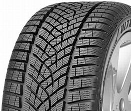 Goodyear UltraGrip Performance Gen-1 245/40 R18 97 W XL FR Zimní