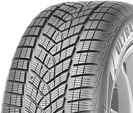Goodyear UltraGrip Performance SUV Gen-1 255/55 R18 109 V XL Zimní